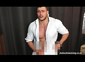 oil,fetish,gay,muscle,worship,wanking,straight,flexing,gay Iced his nipples