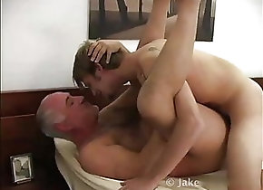 Big Cock (Gay);Blowjob (Gay);Handjob (Gay);Hunk (Gay);Massage (Gay);Muscle (Gay);Old+Young (Gay);Gay Sex (Gay);Gay Cruising (Gay);Gay Blowjob (Gay);Old Young Gay (Gay);Anal (Gay);HD Videos Joshua Ballman...