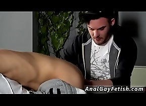 twinks,gaysex,gayporn,gay-sex,gay-masturbation,gay-bondage,gay-pissing,gay-blondhair,gay-domination,gay Gay diaper slaves...