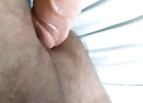 Amateur (Gay);Sex Toy (Gay) Playing Toy