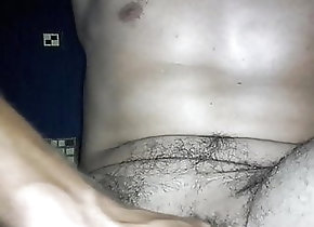Man (Gay);HD Videos Jbhjg