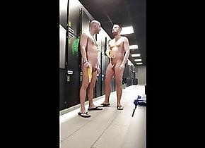 Amateur (Gay);Hunk (Gay);Muscle (Gay);Gay Coach (Gay);Anal (Gay);HD Videos My Workout Coach