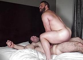 Amateur (Gay);Bareback (Gay);Bear (Gay);Big Cock (Gay);Hunk (Gay);Masturbation (Gay);Muscle (Gay);HD Videos;Gay Men (Gay);Straight Gay (Gay);Gay Fuck (Gay);Gay Men Fucking (Gay);Gay Fuck Gay (Gay) Straight and buff...