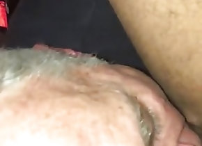 Gay Porn (Gay);Amateur (Gay);Bareback (Gay);Blowjob (Gay);Interracial (Gay);HD Videos;BBC Gay (Gay);Free Gay BBC (Gay);Gay Worship (Gay);Gay BBC Tube (Gay);BBC Gay Tube (Gay);BBC Gay Tumblr (Gay) I worship a BBC