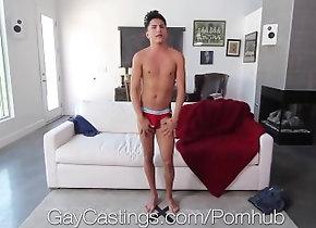 gaycastings;hd;casting;anal;anal;sex;marco;montgomery;blowjob;gay;gay;sex;hunk;facial,Blowjob;Gay;Cumshot;Casting GayCastings...