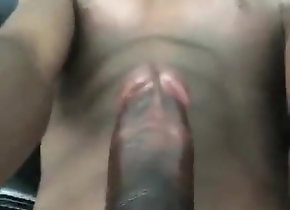 Black (Gay);Twink (Gay);Masturbation (Gay);HD Videos;Skinny (Gay) Sexy Black  1