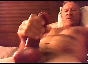 Gay Boys Tube. Free Gay Porn. Bear Men Videos.