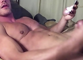 brandon-cody;brandon;brandon-sean-cody;sean-cody;jacking-off,Daddy;Solo Male;Pornstar;Gay;College;Hunks;Handjob;Cumshot;Verified Amateurs,Brandon Cody Brandon Cody...