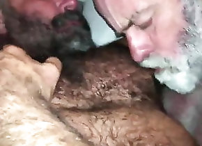Amateur (Gay);Bear (Gay);Daddy (Gay);Hunk (Gay);Muscle (Gay);Gay Bear (Gay);Hairy Gay (Gay);Gay Kissing (Gay);Gay Daddy Bear (Gay);Couple (Gay);German (Gay);HD Videos kiss me so much
