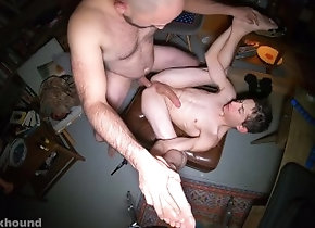 bb;daddy;submissive;boy-toy;breed;raw;daddys-boy;step-daddy;twink;breeding-creampie;dildo;toy;wrecked-anal;big-cock,Bareback;Daddy;Twink;Big Dick;Gay;Amateur;Rough Sex;Step Fantasy;Verified Amateurs 2hr sub fuck boy...