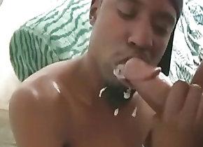 BDSM (Gay);Big Cock (Gay);Blowjob (Gay);Cum Tribute (Gay);Glory Hole (Gay);Sex Toy (Gay);Gay Blowjob (Gay);Gay Cum (Gay);Gay Fuck (Gay);Gay Dildo (Gay);Gay Cock (Gay);Gay Fuck Gay (Gay);Gay Blowjob Cum (Gay);Anal (Gay);Couple (Gay);German (Gay);HD Videos Your coming is safe.