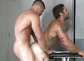 Hunk (Gay);Muscle (Gay);Gay Muscle (Gay) Muscle suerte gay