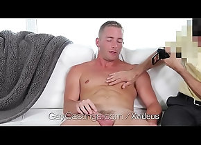 anal,cumshot,blowjob,amateur,gay,casting,hd,anal-sex,scott-riley,gay GayCastings First...