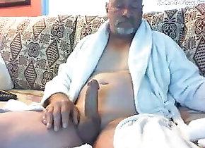 Amateur (Gay);Bear (Gay);Cum Tribute (Gay);Daddy (Gay);Handjob (Gay);Webcam (Gay);Gay Cum (Gay);Gay Webcam (Gay);Gay Cam (Gay) webcam 0050