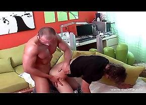 hardcore,blowjob,hard,hardsex,gay,bareback,big-cock,big-dick,gay-amateur,gay-blowjob,gay-sex,gay-twinks,gay-anal,gay-porn,gay-masturbation,xxl-cock,gay making of Hot Summer