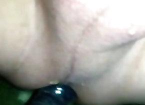 Man (Gay) prostatamassage