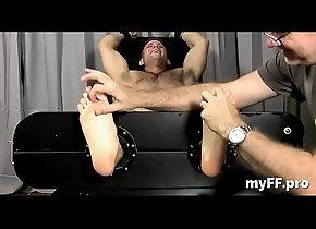 hardcore,blowjob,fetish,gay,footjob,gay Homosexual foot...