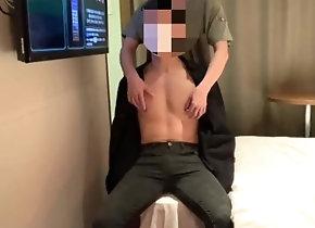 gay;massage;selfie,Japanese;Bareback;Massage;Muscle;Gay;Hunks;Handjob;Jock 【個人撮影�...