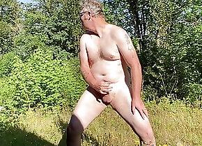Amateur (Gay);Masturbation (Gay);Outdoor (Gay);Small Cock (Gay);Gay Cum (Gay);Gay Jerking (Gay);HD Videos Risky Roadside Cum