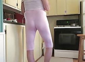 Crossdresser (Gay);Gay Ass (Gay);HD Videos Tight cotton...