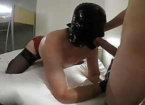 Amateur (Gay);BDSM (Gay);Big Cocks (Gay);Blowjobs (Gay);Crossdressers (Gay);HD Gays;Man CD used by CD an...