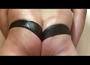 ass,oil,bubble,shaking,gay,up,cd,gay 20170416 101038...