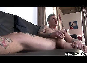 handjob,uniform,gay,twink,military,stud,wanking,bareback,hunk,hj,soldier,duty,troops,gay Horny stud Dane...
