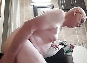 Amateur (Gay);Sex Toy (Gay);Small Cock (Gay);Gay Sex (Gay);Gay Fuck (Gay);Gay Ass (Gay);Gay Dildo (Gay);Gay Wife (Gay);Gay Fuck Gay (Gay);Anal (Gay);HD Videos Joethefaggot