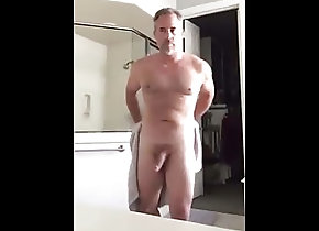 Men (Gay);Very Hot;Hot Guy A very hot guy