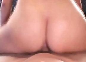 porn,porno,anal,sex,hardcore,sexy,pornstar,creampie,blowjob,doggystyle,oral,us,anal-sex,gay_anal AMERICANSXXX-0173