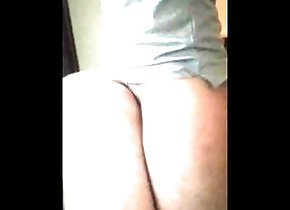gay;hotel;prepago;flaite;dinero,Daddy;Twink;Muscle;Big Dick;Gay;Bear;Straight Guys;Rough Sex;Chubby Flaite me coge