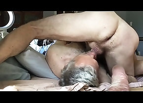 cocksucking,69,gay,gay 69 cock sucking...
