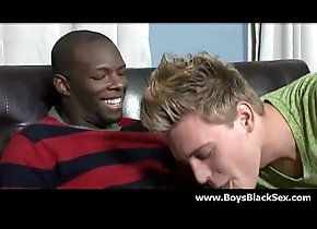 anal,interracial,ass,blowjob,blackcock,oral,gay,gaysex,gayhardcore,gayfuck,blacksonboys,Gay Sexy black gay...