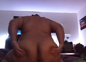 gay;ass,Latino;Solo Male;Gay;Bear;Uncut;Chubby;Feet Chubby shaking ass