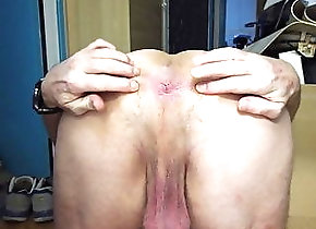 Amateur (Gay);Crossdresser (Gay);Anal (Gay);HD Videos mon cul