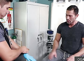 Big Cock (Gay);Blowjob (Gay);Latino (Gay);Pride Studios (Gay);Gay Doctor (Gay);Big Cock Gay (Gay);Gay Anal (Gay);Gay Blowjob (Gay);Gay Cock (Gay);Anal (Gay);HD Videos Hmm I think...