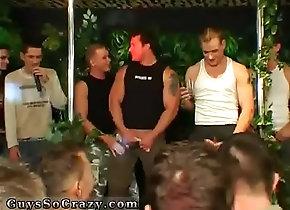 gay,twinks,gaysex,gayporn,gay-orgy,gay-party,gay-group,gay Medical porn men...