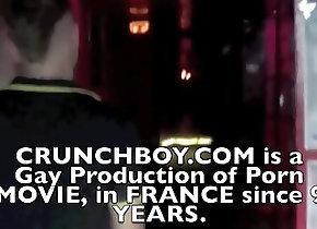 Gay Porn (Gay);Amateur (Gay);Daddies (Gay);Fat Gays (Gay);Outdoor (Gay);Crunch Boy (Gay);Fucked jess royan fucked...