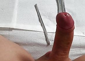 Twink (Gay);Bareback (Gay);BDSM (Gay);Big Cock (Gay);Fisting (Gay);Masturbation (Gay);Old+Young (Gay);Sex Toy (Gay);Big Dick Gay (Gay);Gay Sex (Gay);Big Cock Gay (Gay);Romanian (Gay);HD Videos hard urethra gay...
