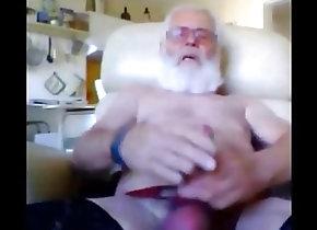 Amateur (Gay);Handjobs (Gay);Webcams (Gay) Fuse 01