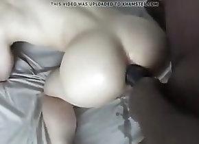 Amateur (Gay);Big Cocks (Gay);Interracial (Gay) Pintadilla 6