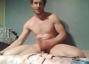Gay Porn (Gay);Amateur (Gay);Fisting (Gay);Webcam (Gay) pour..