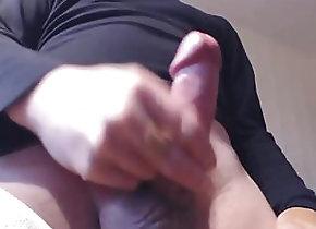 Man (Gay);Amateur (Gay);Big Cock (Gay);Handjob (Gay);Masturbation (Gay);Webcam (Gay);HD Videos My solo 102...