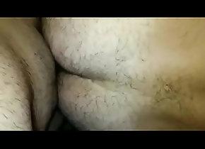 amateur,gay,bareback,brasilian,gay-anal,gay Fodendo o puto...
