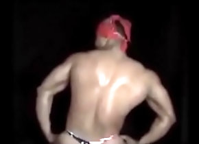 gay,dance,nigga,idk,ricardo-milos,youguysgay,gay ricardo milos...