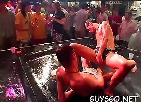 anal,blowjob,party,gay,orgy,group-sex,gay-orgy,ggc,gay-sex-party,guys-go-crazy,gay Chocking on each...