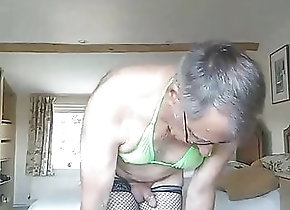 Amateur (Gay);Big Cock (Gay);Crossdresser (Gay);Daddy (Gay);Handjob (Gay);Hot Gay (Gay);Mature Gay (Gay);Gay Sissy (Gay);Gay Friend (Gay);Gay Master (Gay);British (Gay);HD Videos Master GHZ -...