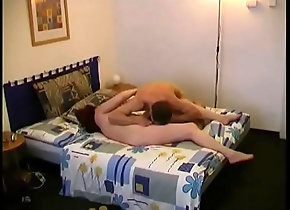porn,porno,anal,hot,milf,real,amateur,homemade,horny,reality,amateurs,sesso,italiano,vero,anal-sex,gay_amateur amateurs fucking
