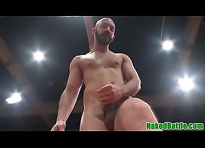 cumshot,blowjob,handjob,rough,cocksucking,jerking,domination,submission,gay,wrestling,muscles,feet,ripped,muscular,jock,gay Muscle jocks...
