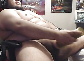 Amateur (Gay);Fat (Gay);Latino (Gay);Masturbation (Gay);Sex Toy (Gay);Webcam (Gay);Gay Sex (Gay);Gay Fuck (Gay);Gay Fuck Gay (Gay);American (Gay);HD Videos FleshLight Fun